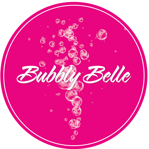 Bubbly Belle Artisan Soap